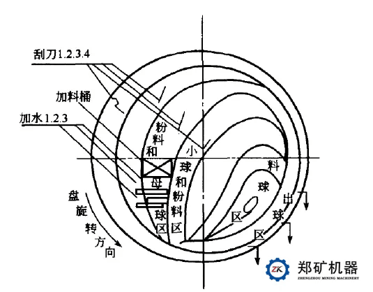 QQ图片20210116143510.png